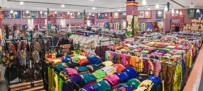 Agung Bali Oleh-Oleh Khas Bali - Rumah Kaos & Oleh-Oleh Khas Bali #oleholehyaagungbali